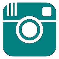 TEAL-instagram-icon