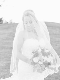 171117KaraandJustinburlingameweddingphotography0506