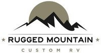 rugged-mtn-new-logo_1
