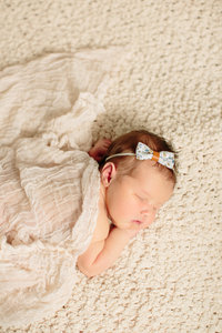 TianaSimpsonPhotography-FamilyPictures-138