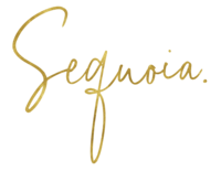 sequoia-logo-gold