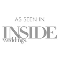 Inside-Weddings_As-Seen-In-Badge