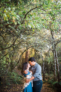 seattle-engagement-photographer-44