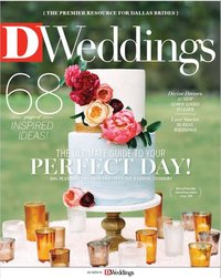 D-Weddings-Fall-2016-Cover