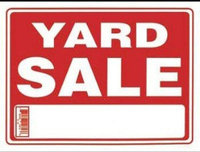 9-quot-X-12-quot-YARD-SALE-SIGN-CASE-PACK-480-490986_med