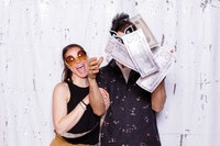 The-Cats-Meow-Photo-booth-event-fundraiser-portland-oregon