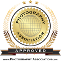 Photography-Association-Logo-with-website-300x300