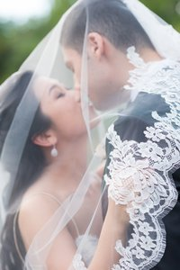 Wedding Photographers NYC_Cassady K Photography_Collections_Vertical B_9