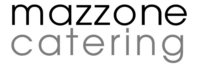 600x600_1381760354985-mazzone-catering-logo