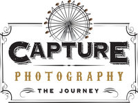CapturePhotography Logo V1-1