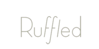 ruffled_logo copy