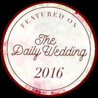 dailywedding