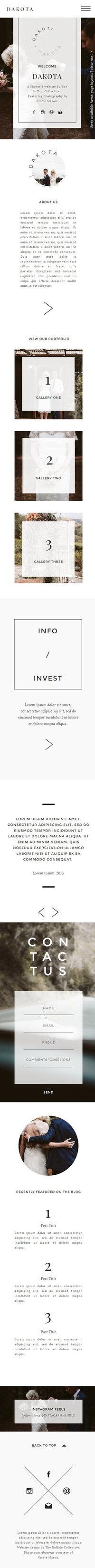 design-dakota-m