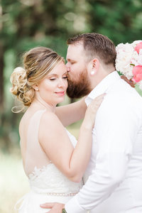 Amanda-Travis-Wedding_Eva-Rieb-Photography_Bride-Groom-73