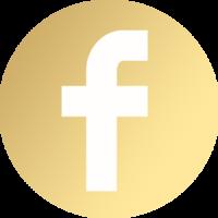 imoni-facebook-gold1