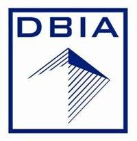 gI_78353_DBIA Logo - web