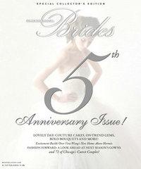 15 - CS Brides Ariel & Jason - Image
