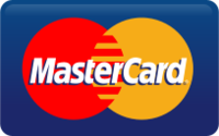 iconfinder_Mastercard-Curved_70593