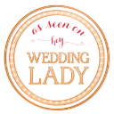 hey_wedding_lady_feature_badge.png_tn