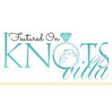 knotsvilla_featured_badge_2_copy.jpg_med