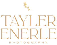 Tayler-Enerle-Logo-Stacked--gold