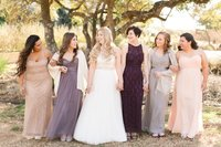 kendall-plantation-wedding-pictures_0154-1024x683