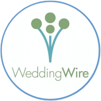 badge-weddingwire.com__0