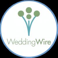 badge-weddingwire.com__0