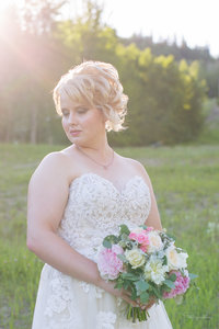 Canyon styled wedding-9902