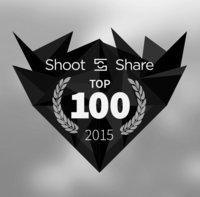top-100-awardb&w