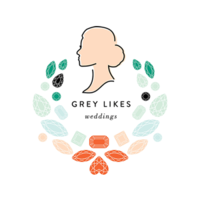 GREY LIKES WEDDINGS2