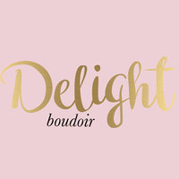 delight gold pink
