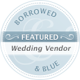 borrowed and blue logo kelli wilke photography link