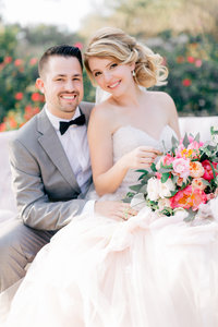 AisPortraits-Orlando-Wedding-Photographer-Honey-Dew-Shoot-152