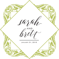 wedding-logo-sarah-brett