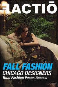 43 - Factio - Image