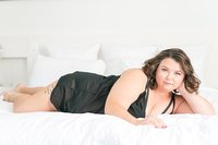boudoir_lexington_franzetti_0135
