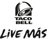 taco bell live mas logo-2016-Portfolio