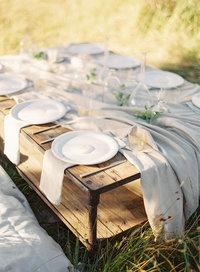 elk+beachside+wedding+editorial+by+lauren+peele+photography152