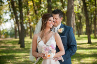 Gasow Wedding-238