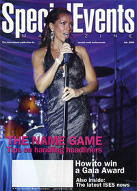 52 - Special Events Mag - Image