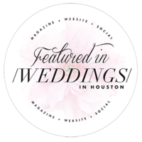 FeaturedIn_WeddingsinHouston_300