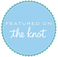 featured-on-the-knot(pp_w202_h196)