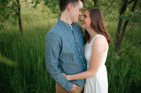 Engagement Session -78