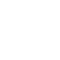 wedding-sparrow-logocopia