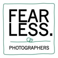 Shea-Deighan-Fearless-Photographers