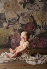 Best Baby Photographer Boston Sarah Hinchey