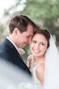 southern-wedding-virginia-portraits-photo149