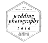 steef-utama-junebug-weddings-beste-trouwfotograaf-nederland-zw