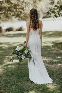 laced-bodice-wedding-dress